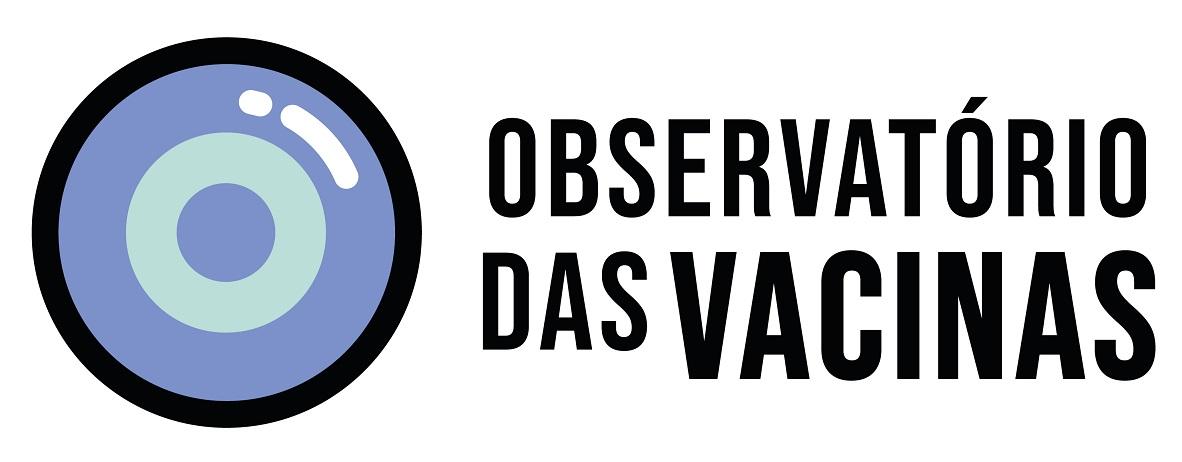 Observatório das Vacinas
